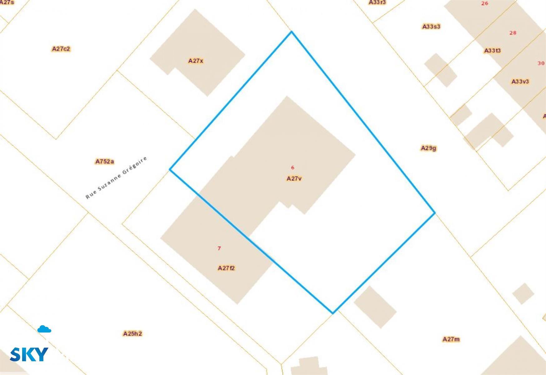 Maison unifamiliale - Vottem - #4513097-41