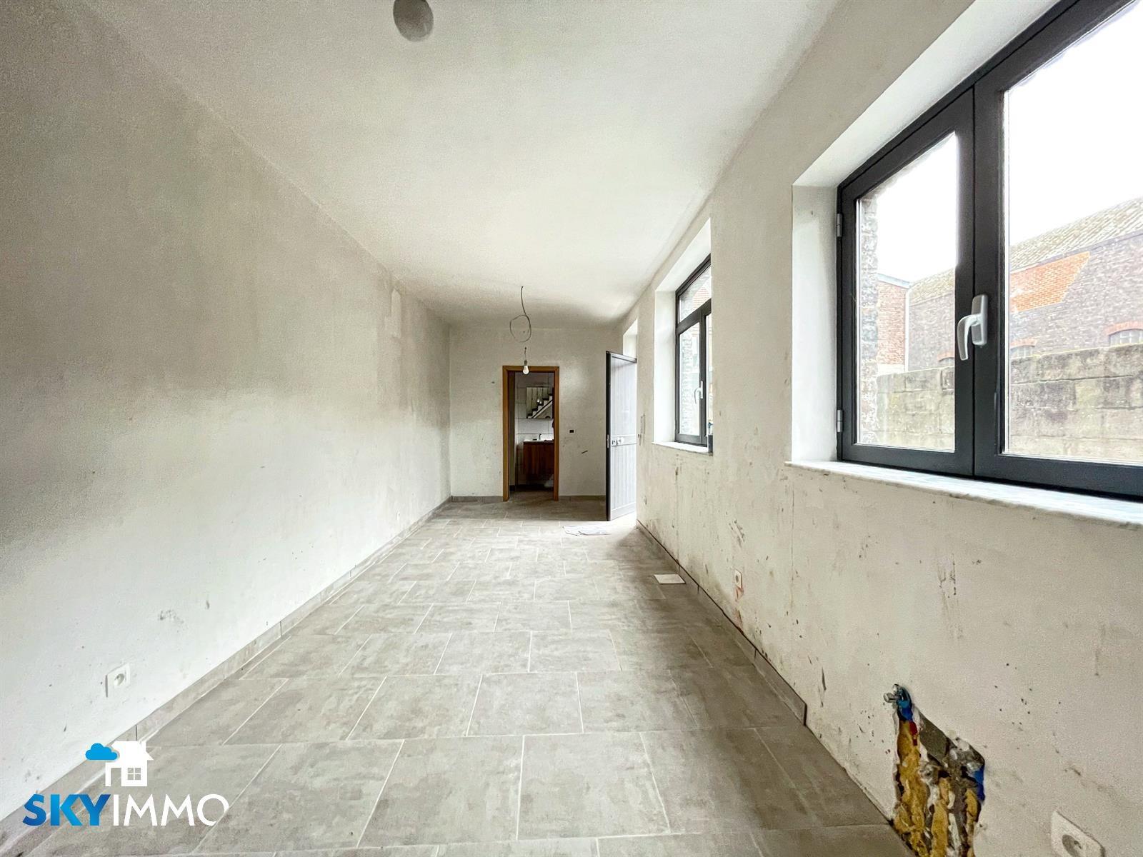 Maison - Seraing - #4513098-24
