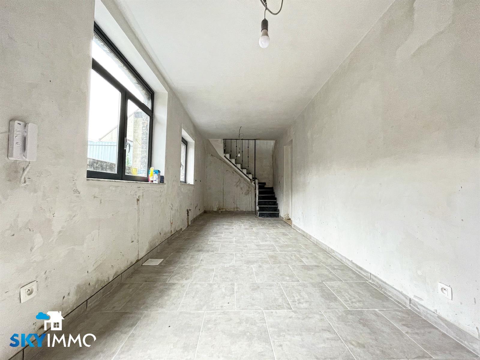 Maison - Seraing - #4513098-23