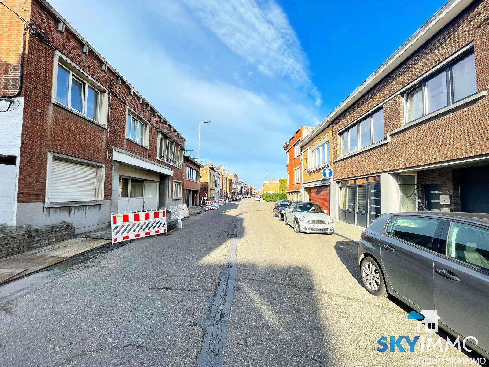 Appartement - Liege - #4514377-21