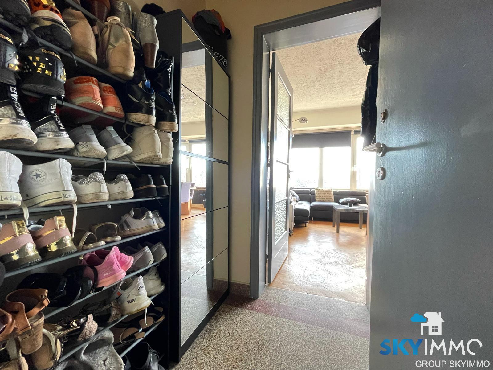 Appartement - Liege - #4514377-2