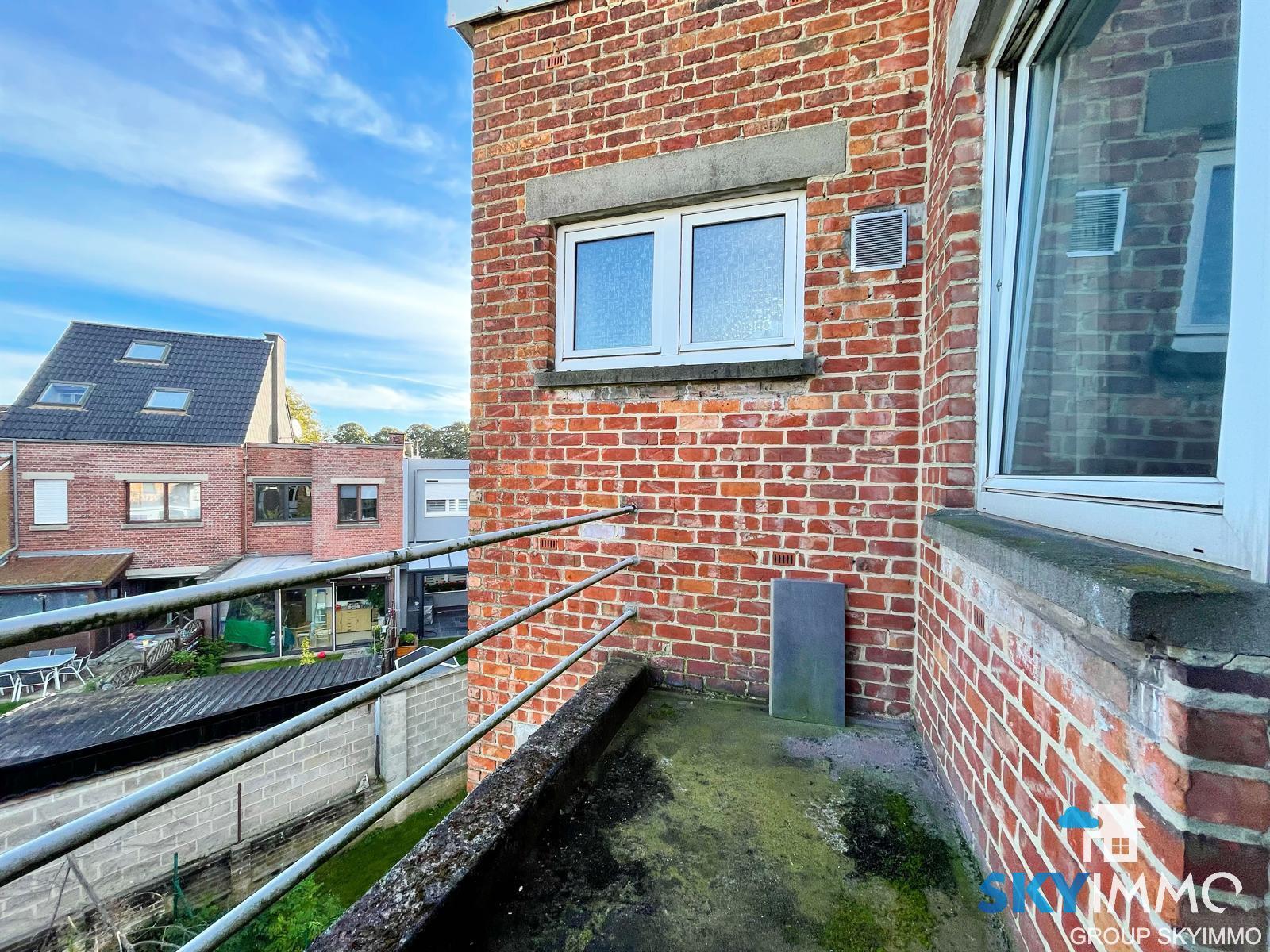 Appartement - Liege - #4514377-19