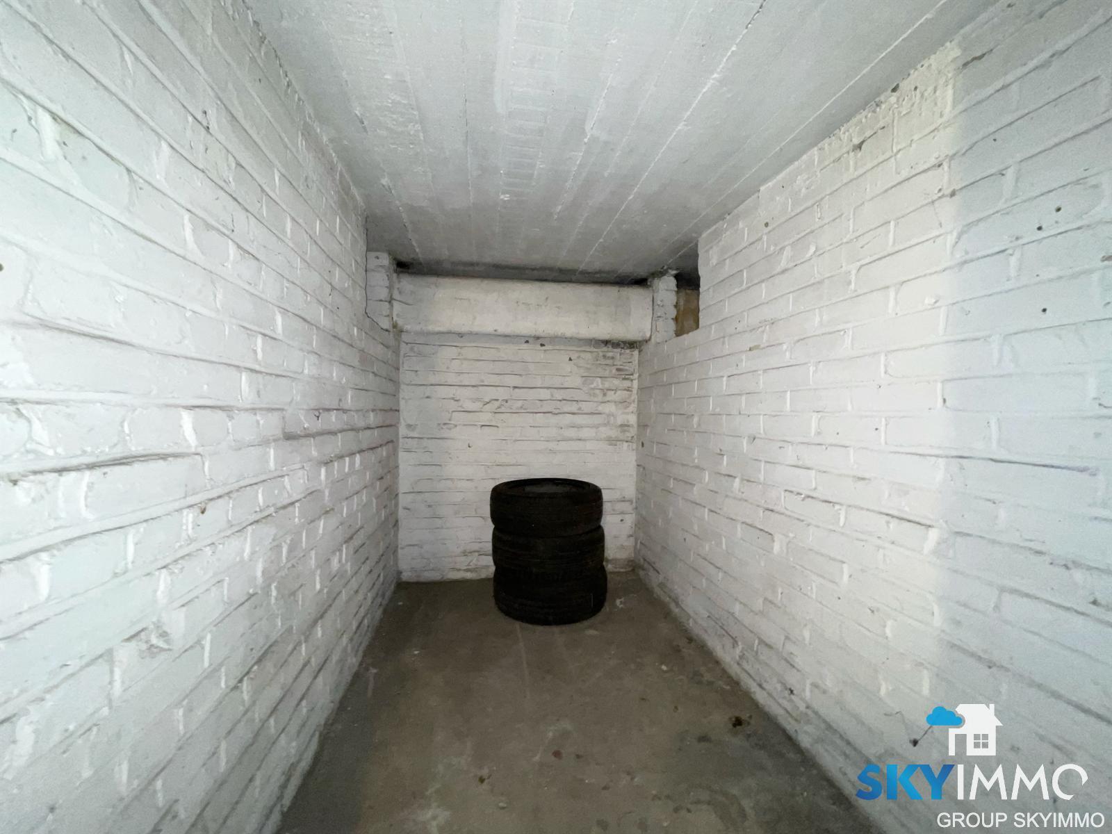 Appartement - Liege - #4514377-20
