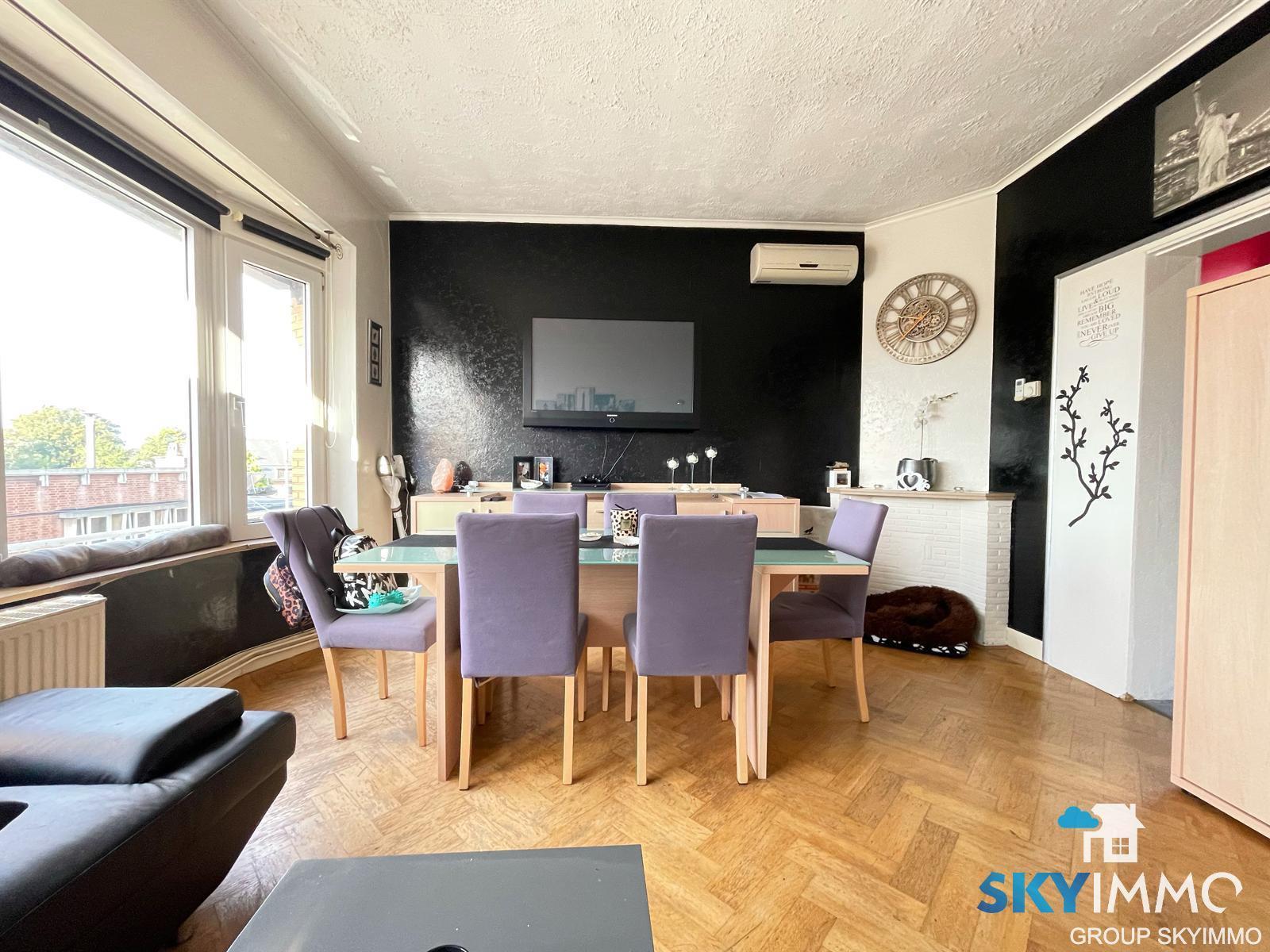 Appartement - Liege - #4514377-5