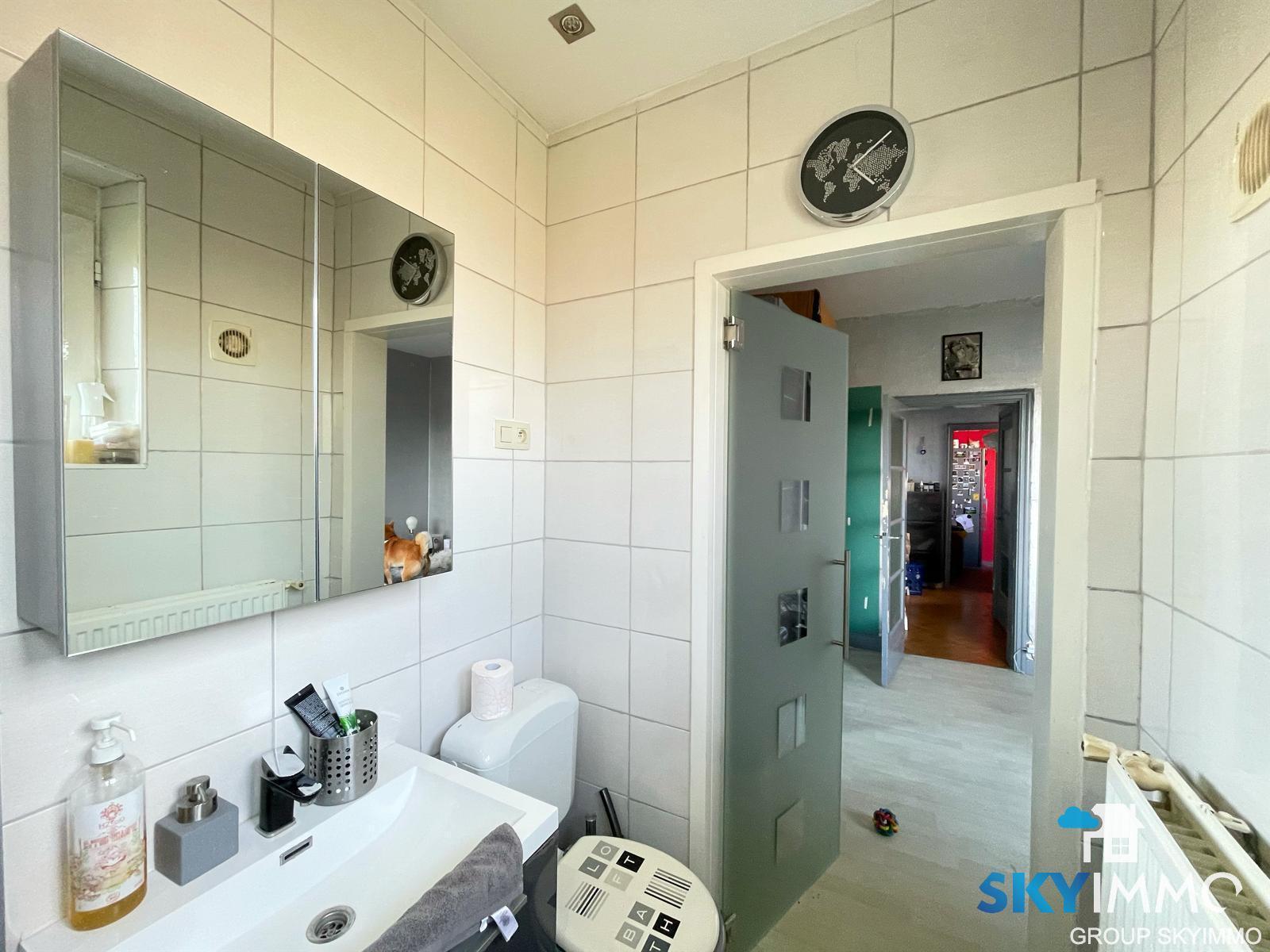 Appartement - Liege - #4514377-13