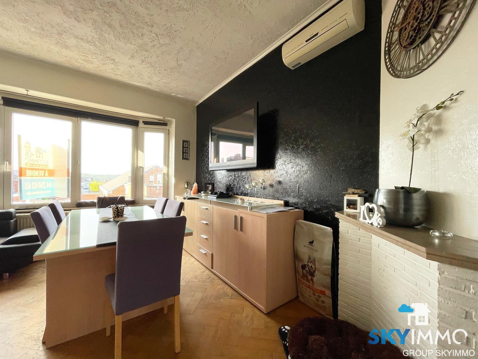 Appartement - Liege - #4514377-7