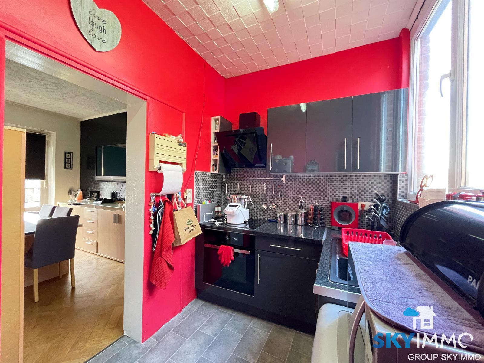 Appartement - Liege - #4514377-10
