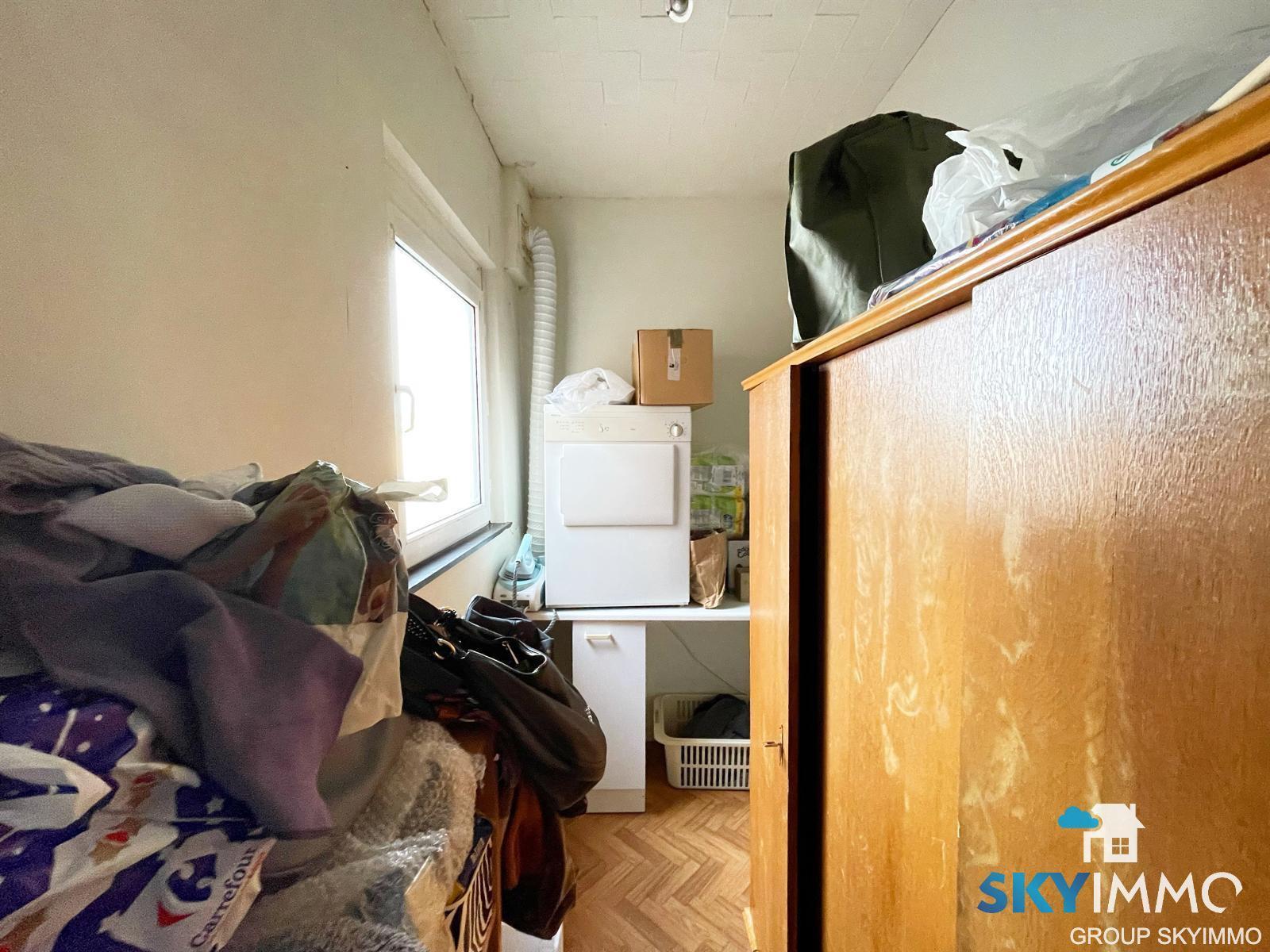 Appartement - Liege - #4514377-11