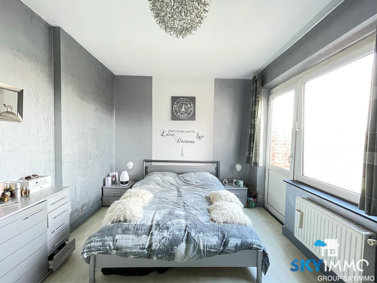 Appartement - Liege - #4514377-15