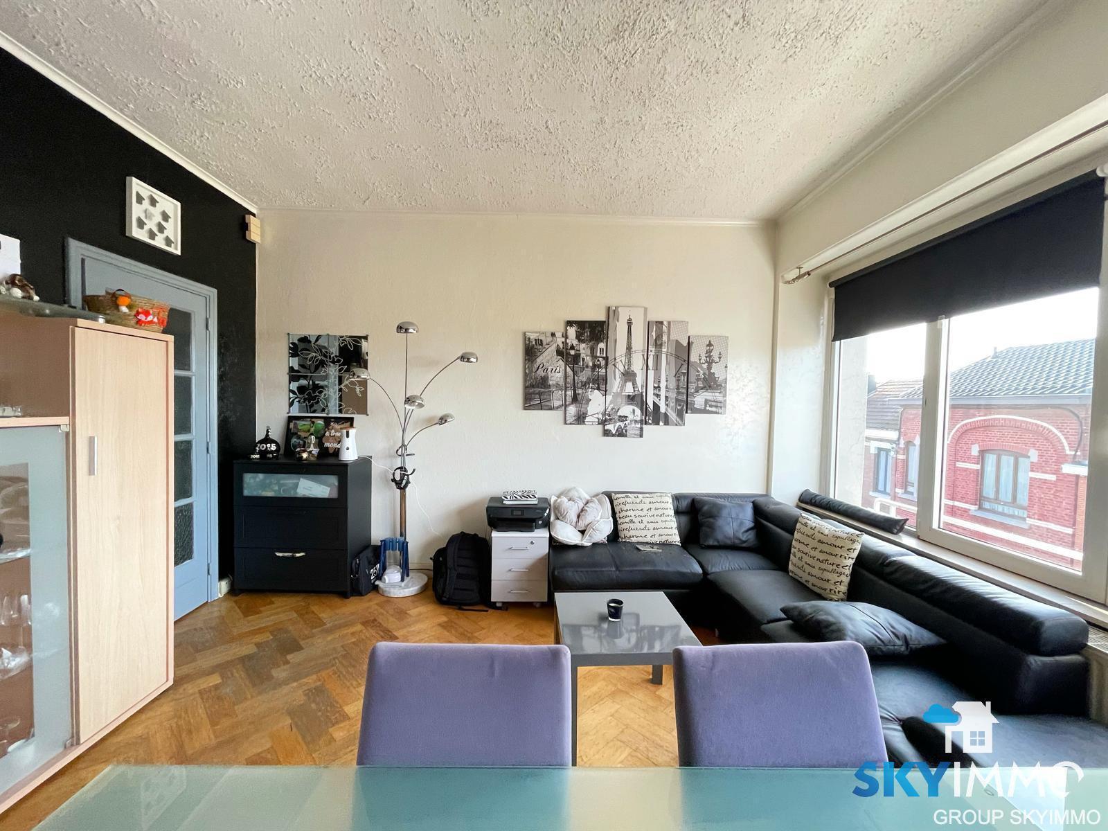 Appartement - Liege - #4514377-6