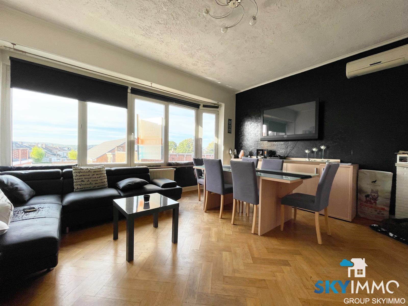 Appartement - Liege - #4514377-3