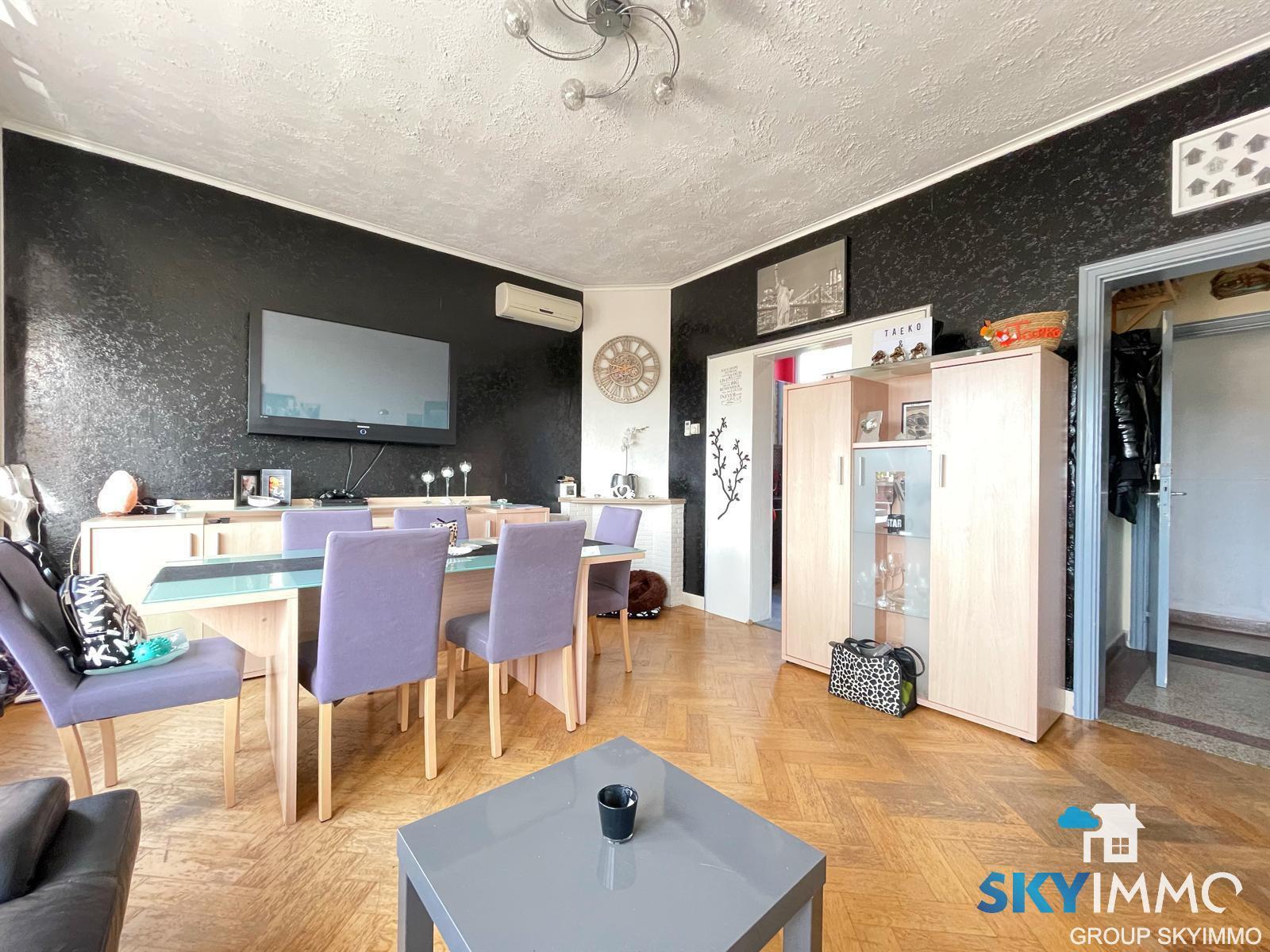 Appartement - Liege - #4514377-4