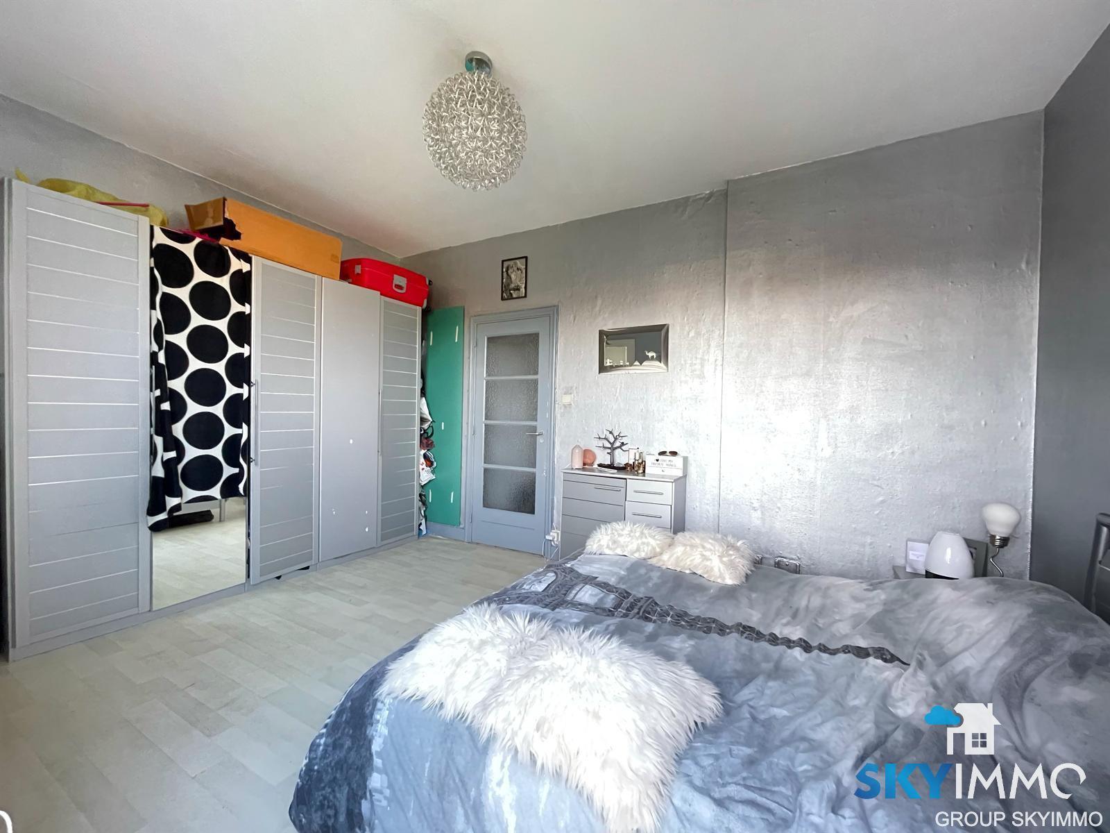 Appartement - Liege - #4514377-16
