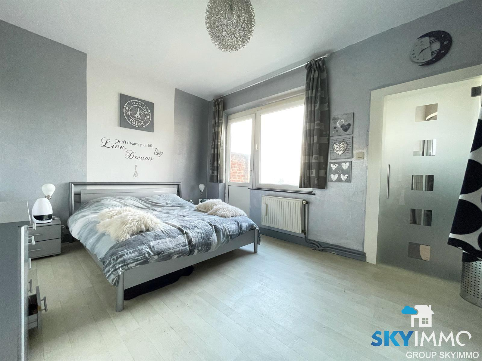 Appartement - Liege - #4514377-14