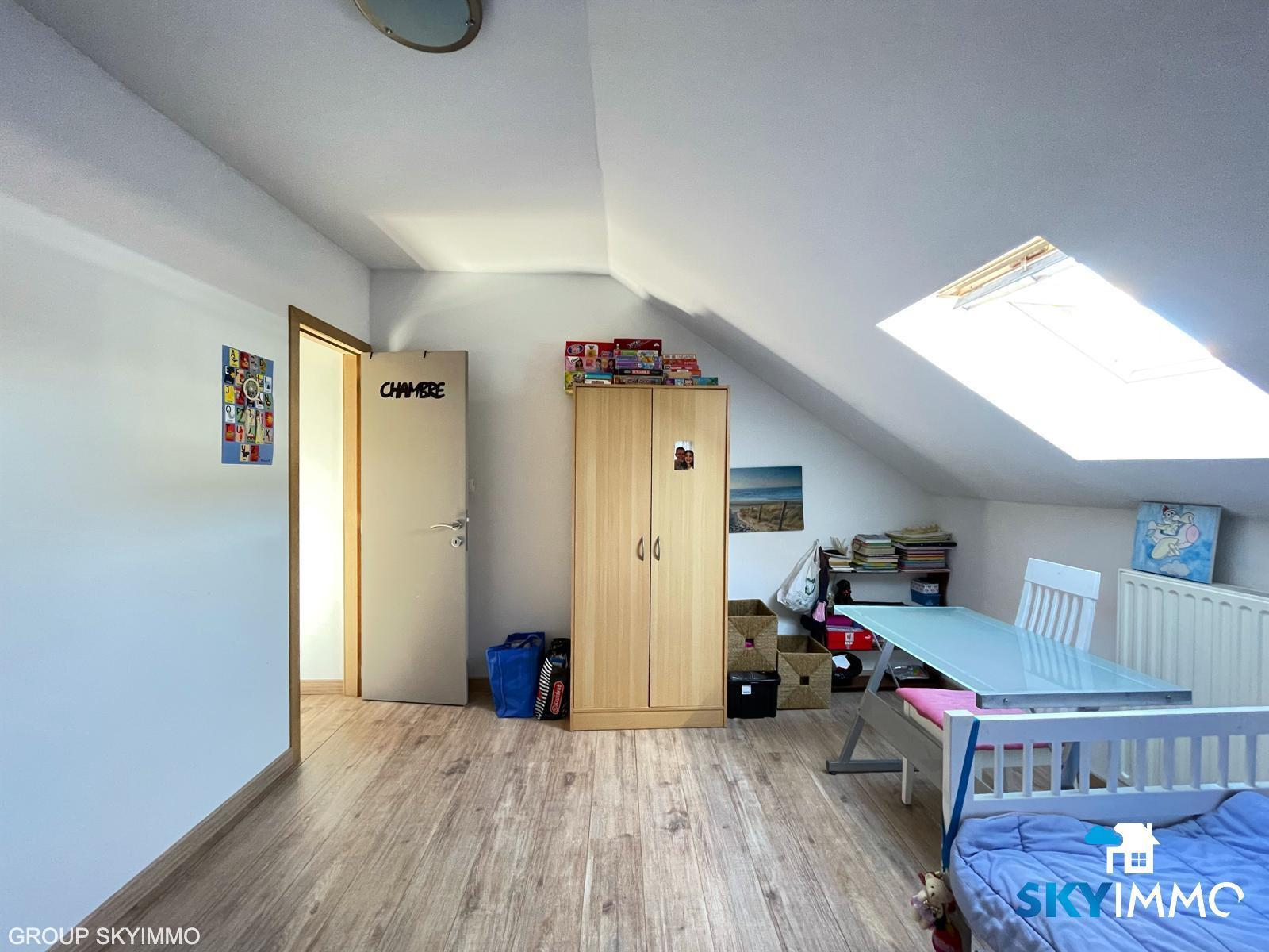 Huis - Seraing - #4516586-17