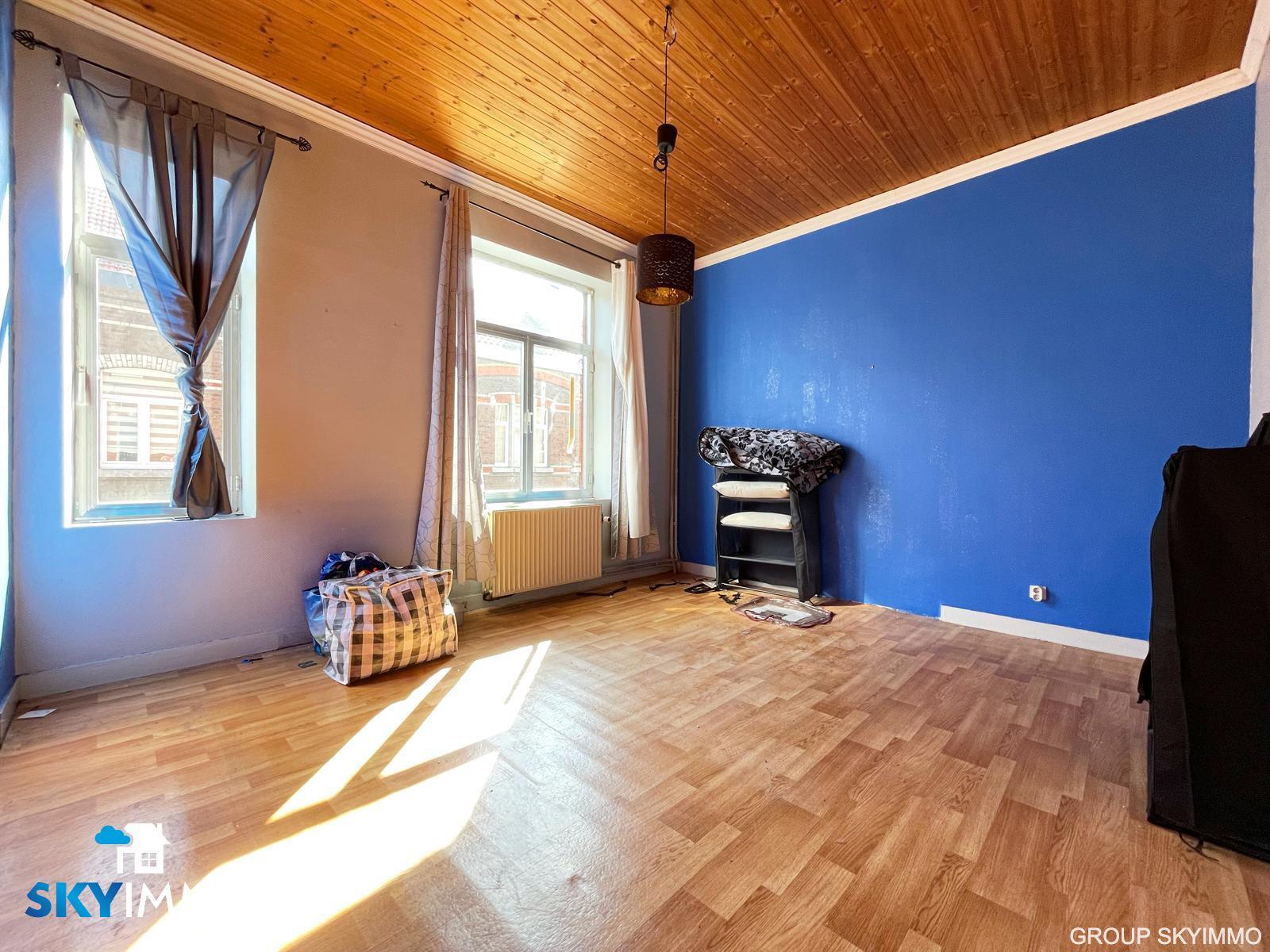House - Liege - #4516936-12