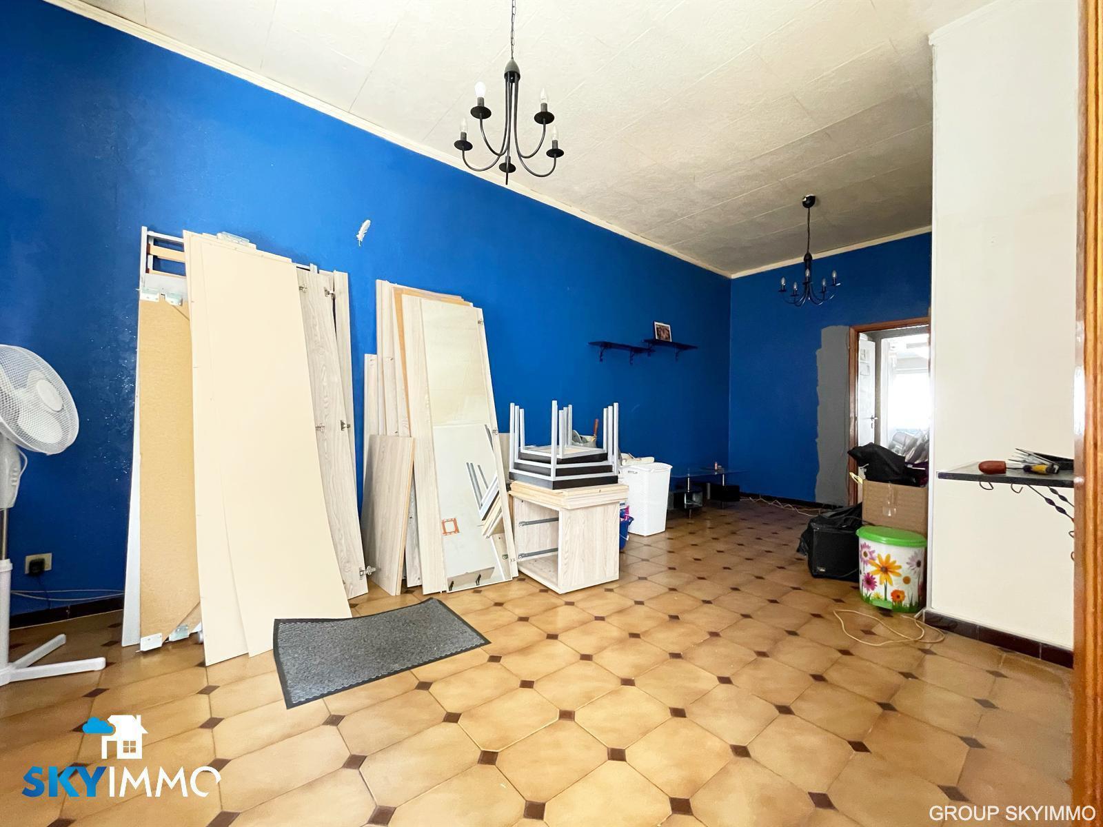 House - Liege - #4516936-2