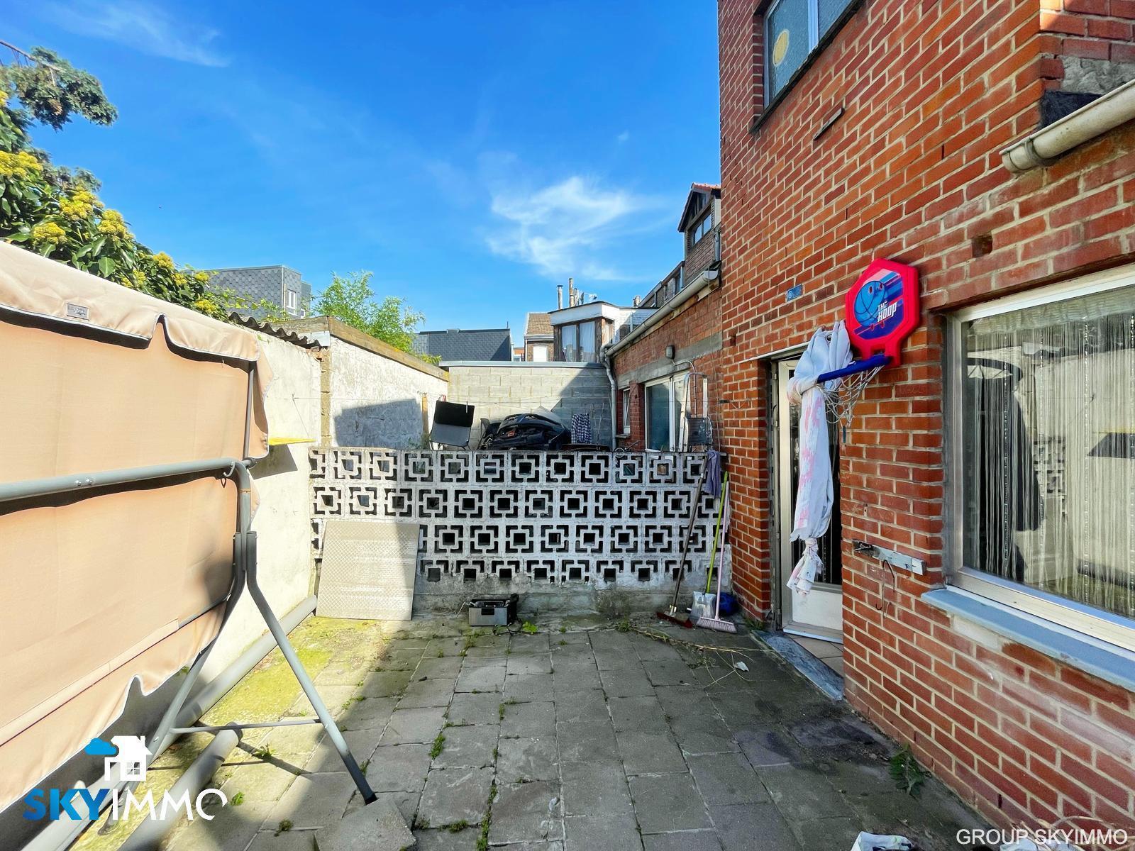House - Liege - #4516936-11