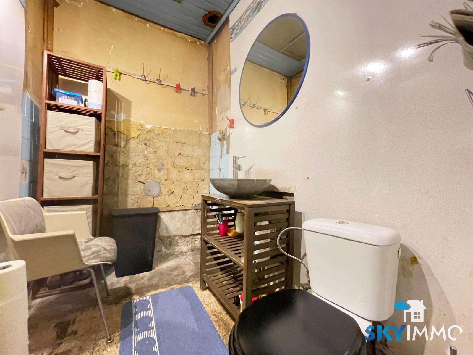 Maison - Seraing Jemeppesur-Meuse - #4517380-15