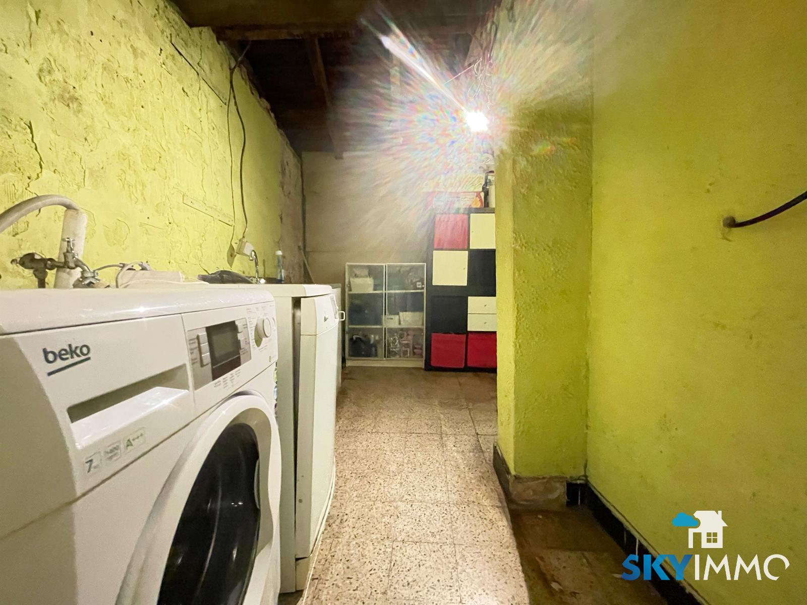 Maison - Seraing Jemeppesur-Meuse - #4517380-13