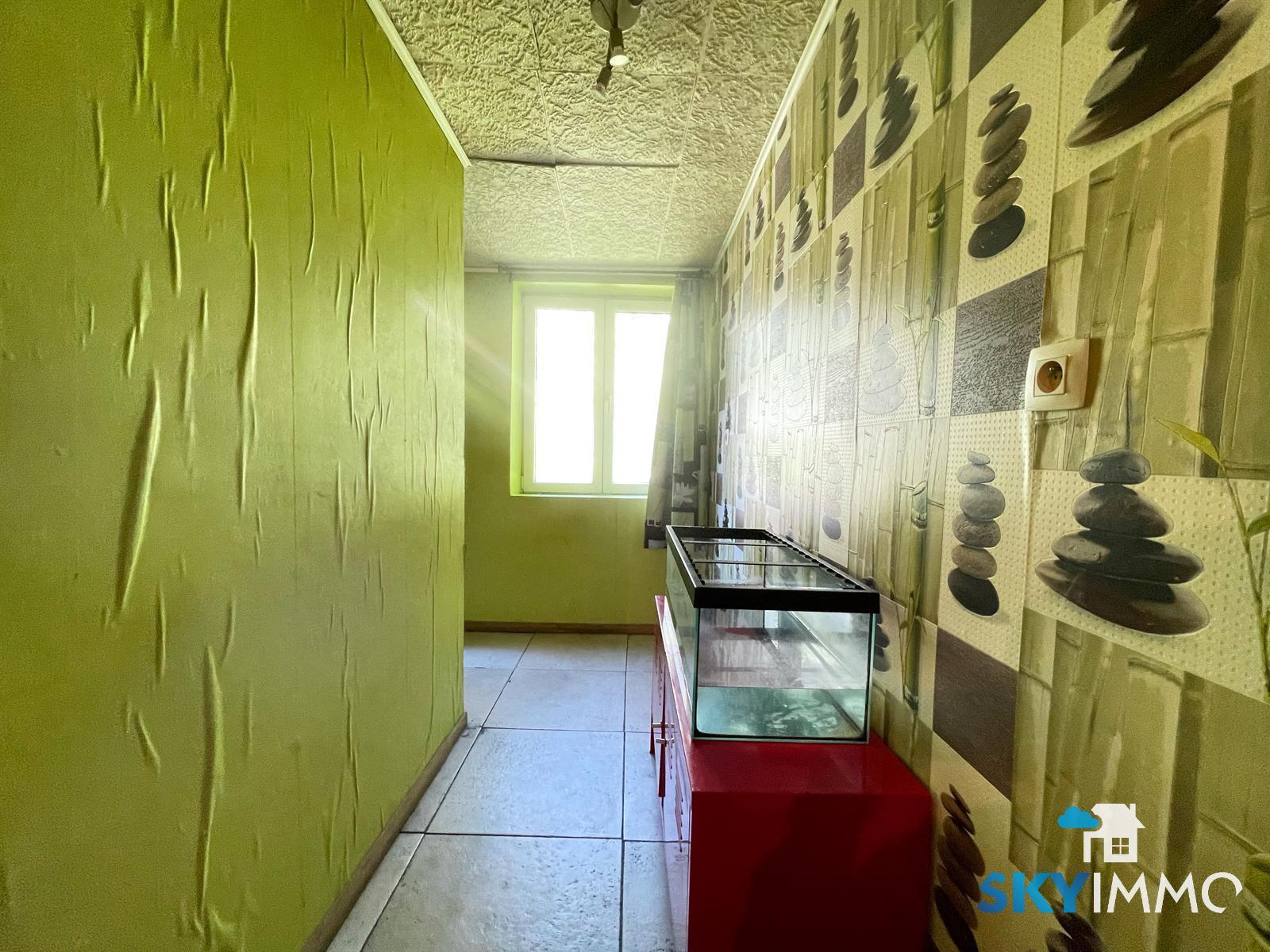 Maison - Seraing Jemeppesur-Meuse - #4517380-11