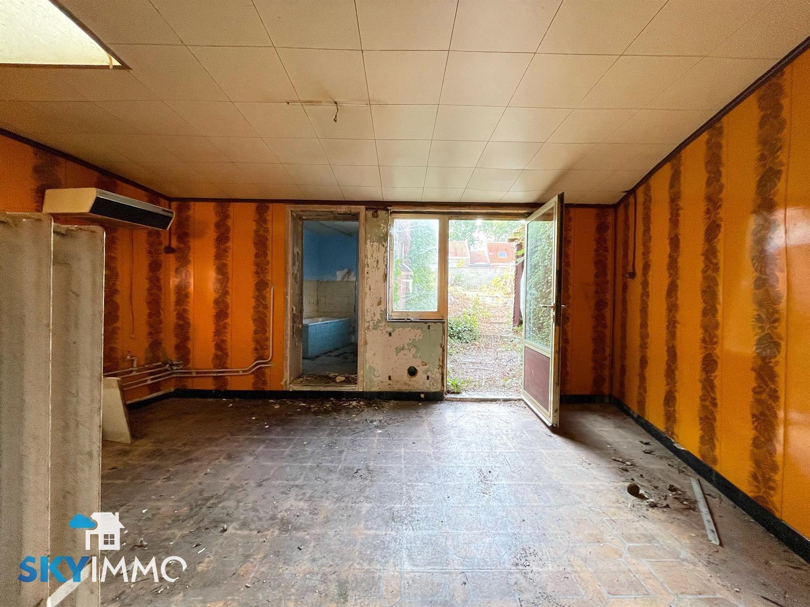 Maison - Visé - #4519166-5