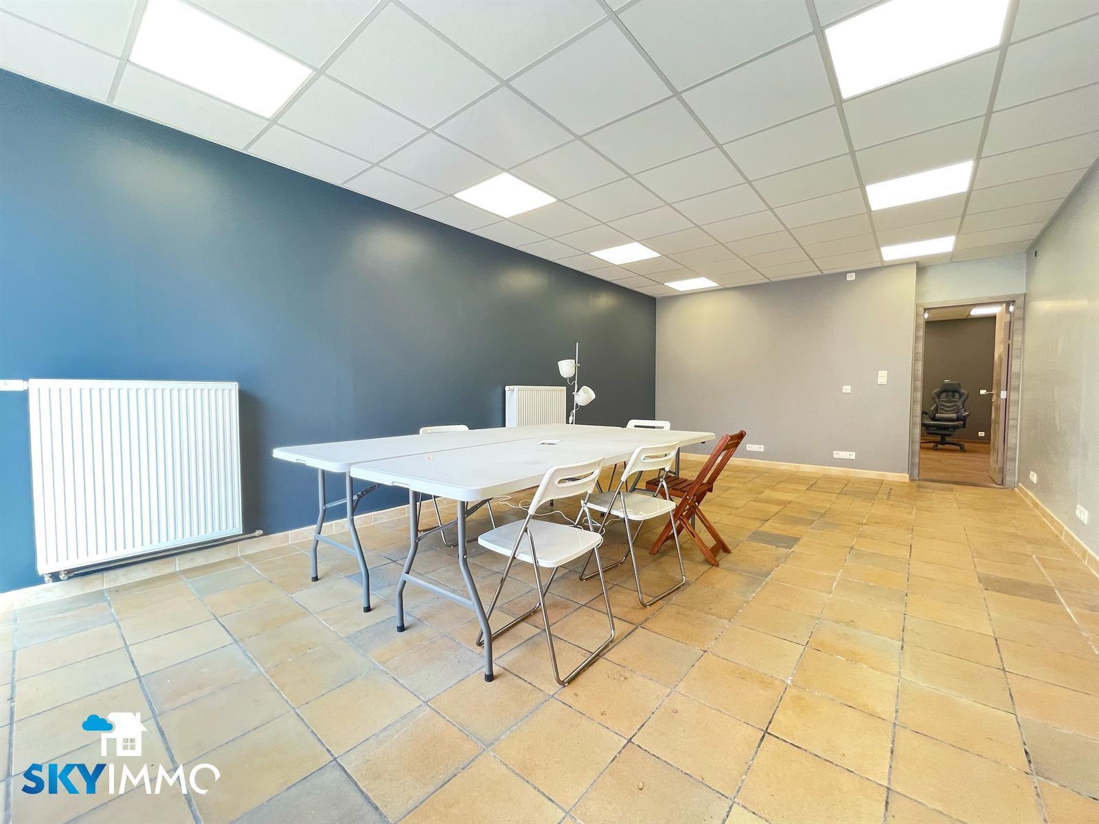 Individual shop - Saint-Georgessur-Meuse - #4519174-2