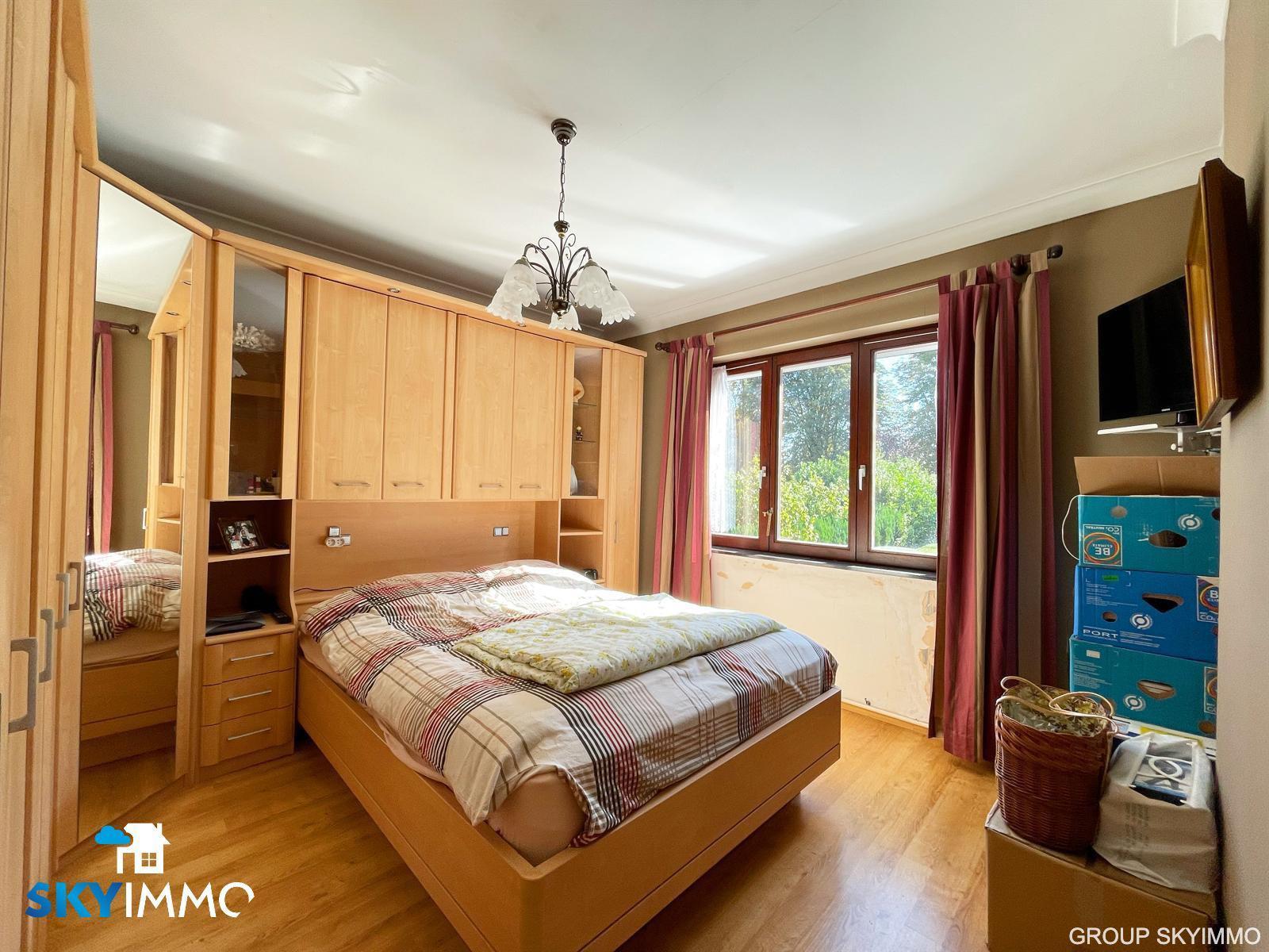 Maison unifamiliale - Flemalle - #4529033-25