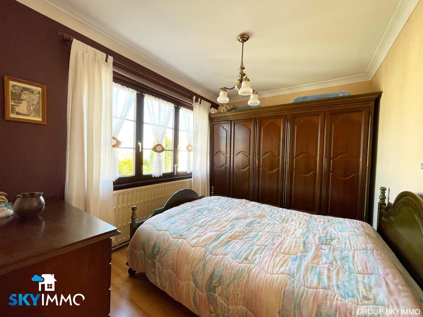 Maison unifamiliale - Flemalle - #4529033-24