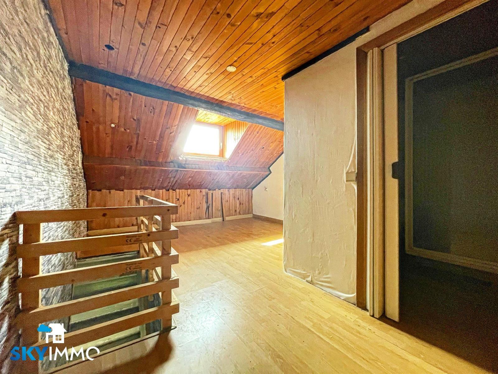 House - Seraing - #4533974-8