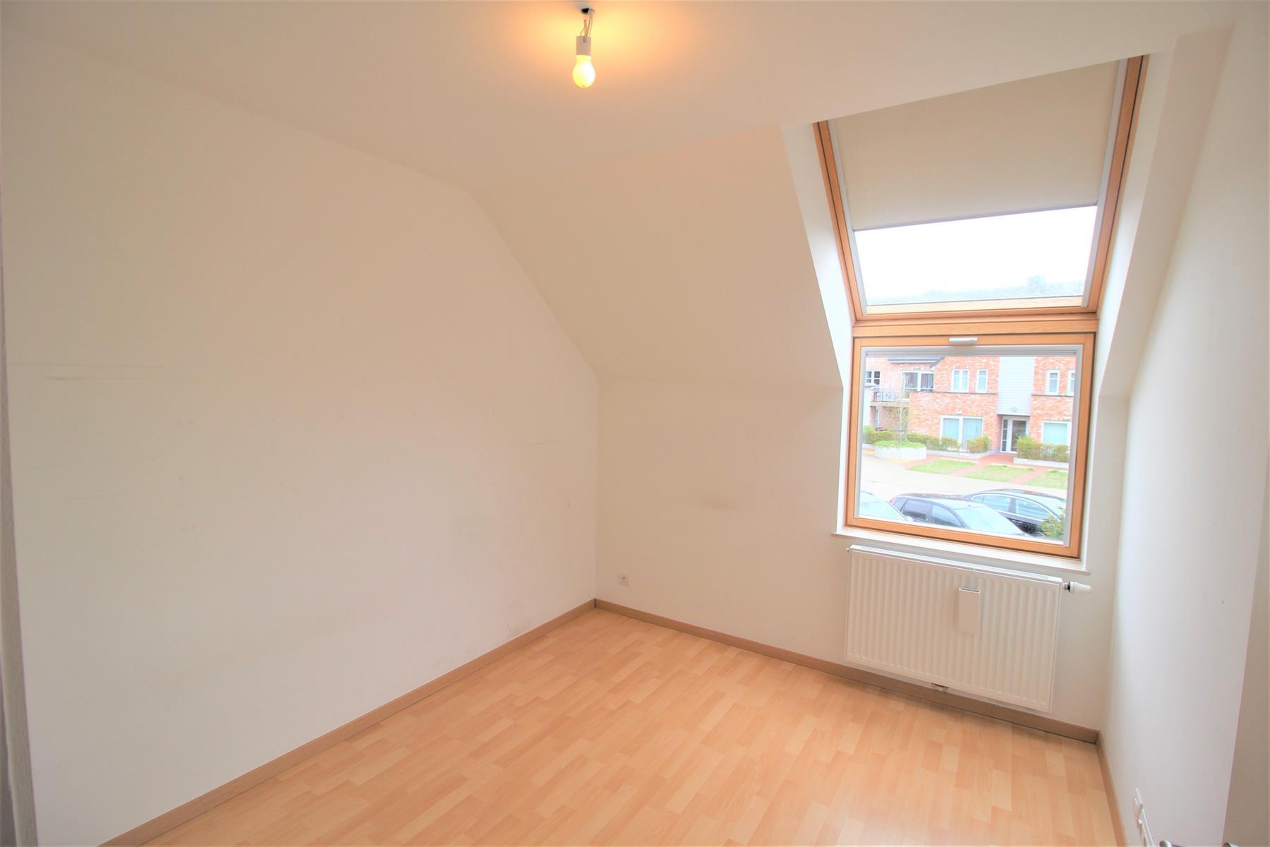 Appartement - Grez-Doiceau - #4163133-14