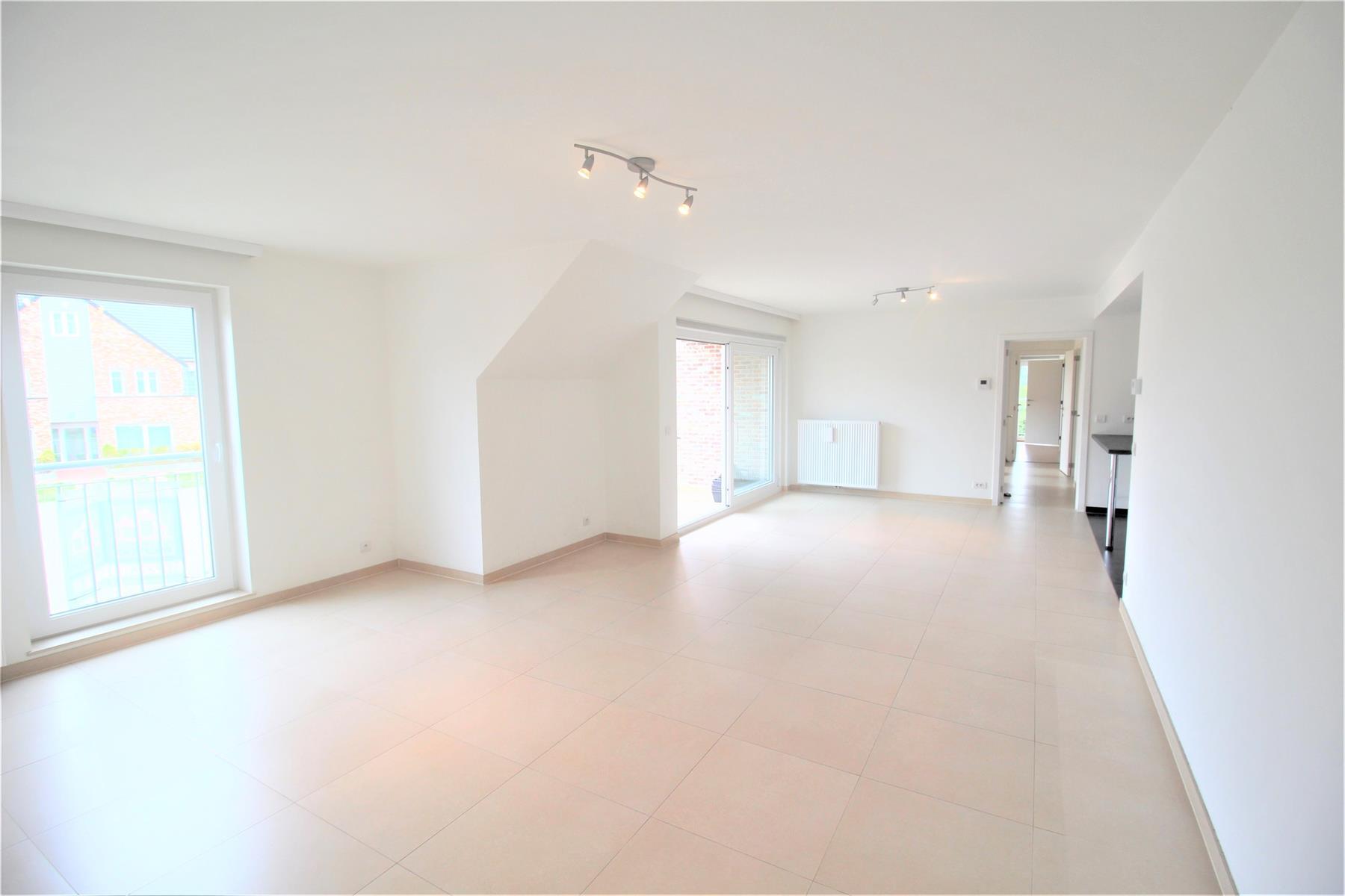 Appartement - Grez-Doiceau - #4163133-3
