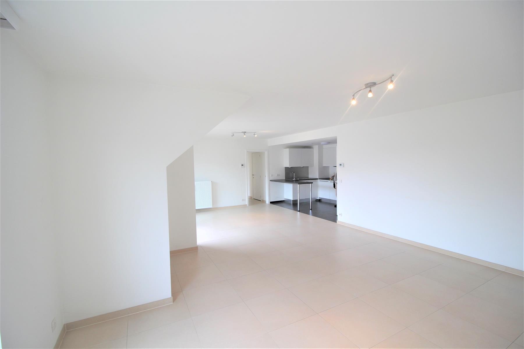 Appartement - Grez-Doiceau - #4163133-2