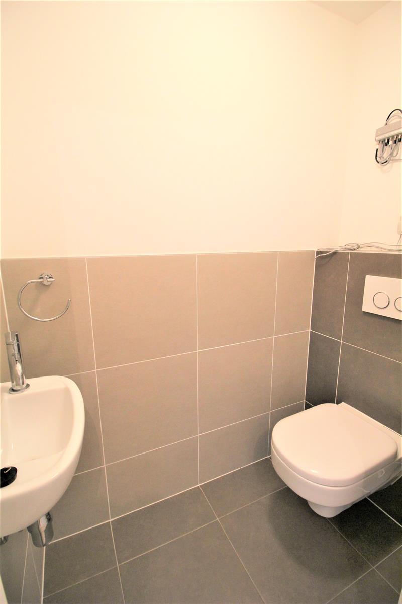 Appartement - Grez-Doiceau - #4163133-12