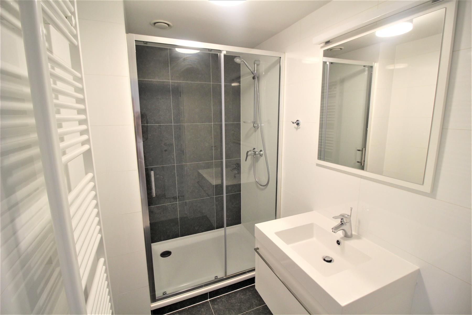 Appartement - Grez-Doiceau - #4163133-10