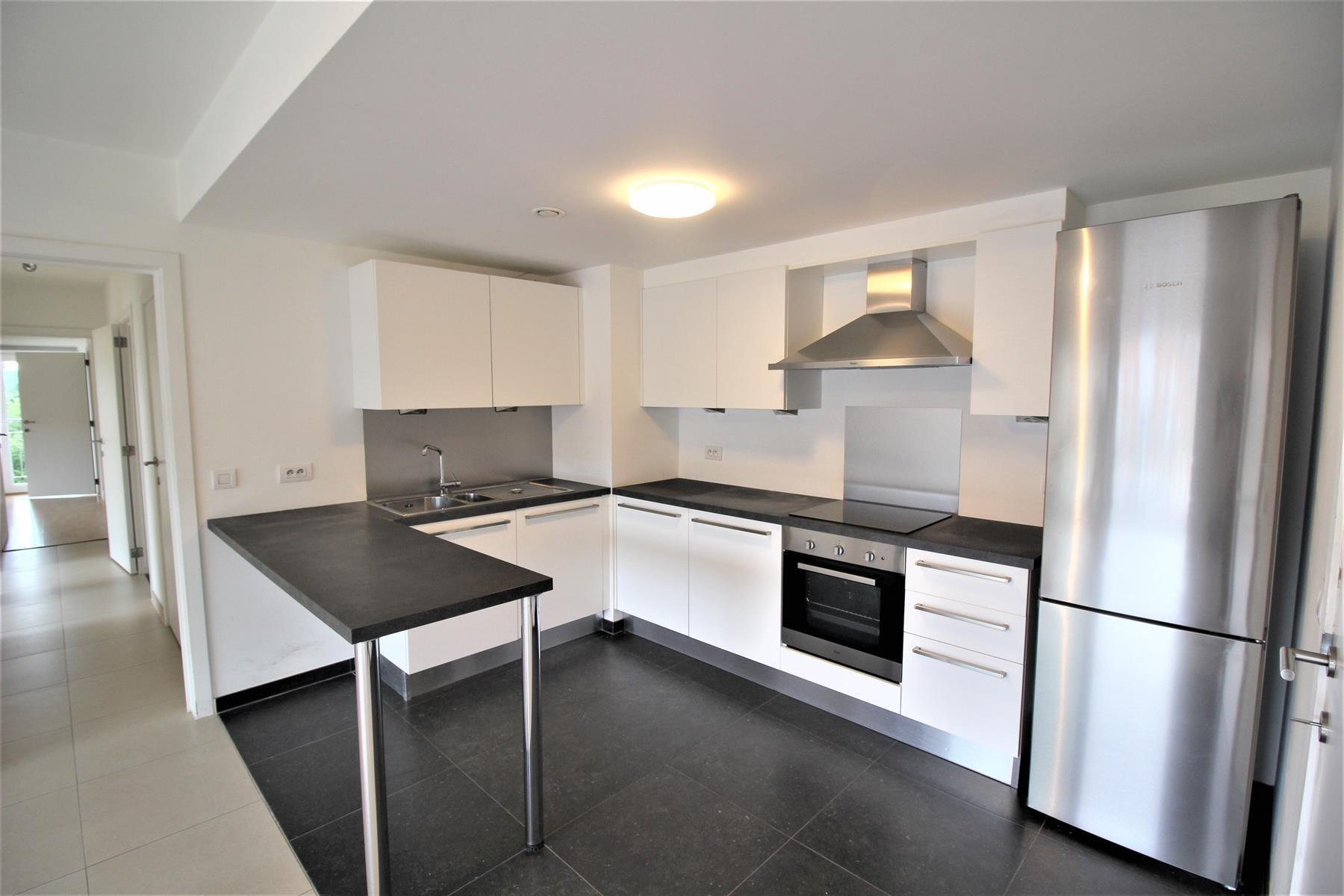 Appartement - Grez-Doiceau - #4163133-4