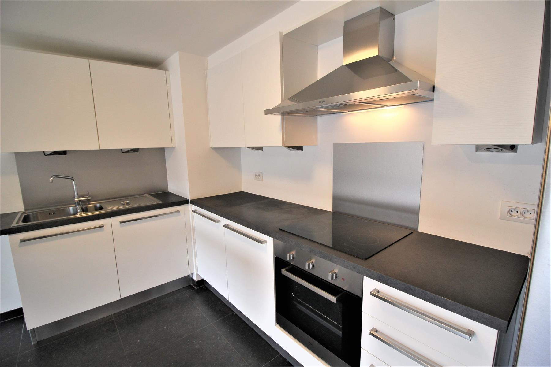 Appartement - Grez-Doiceau - #4163133-6