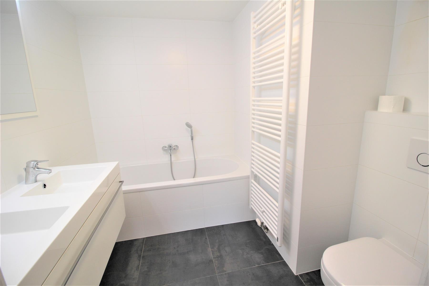 Appartement - Grez-Doiceau - #4163133-13