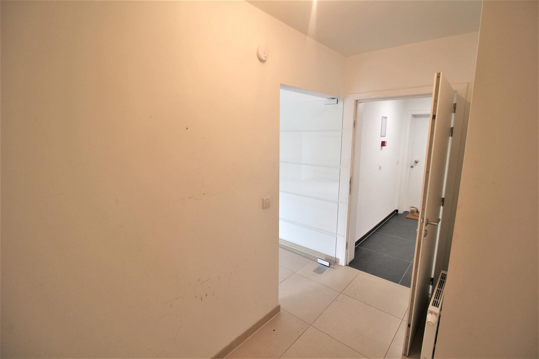 Flat - Grez-Doiceau - #4163133-1