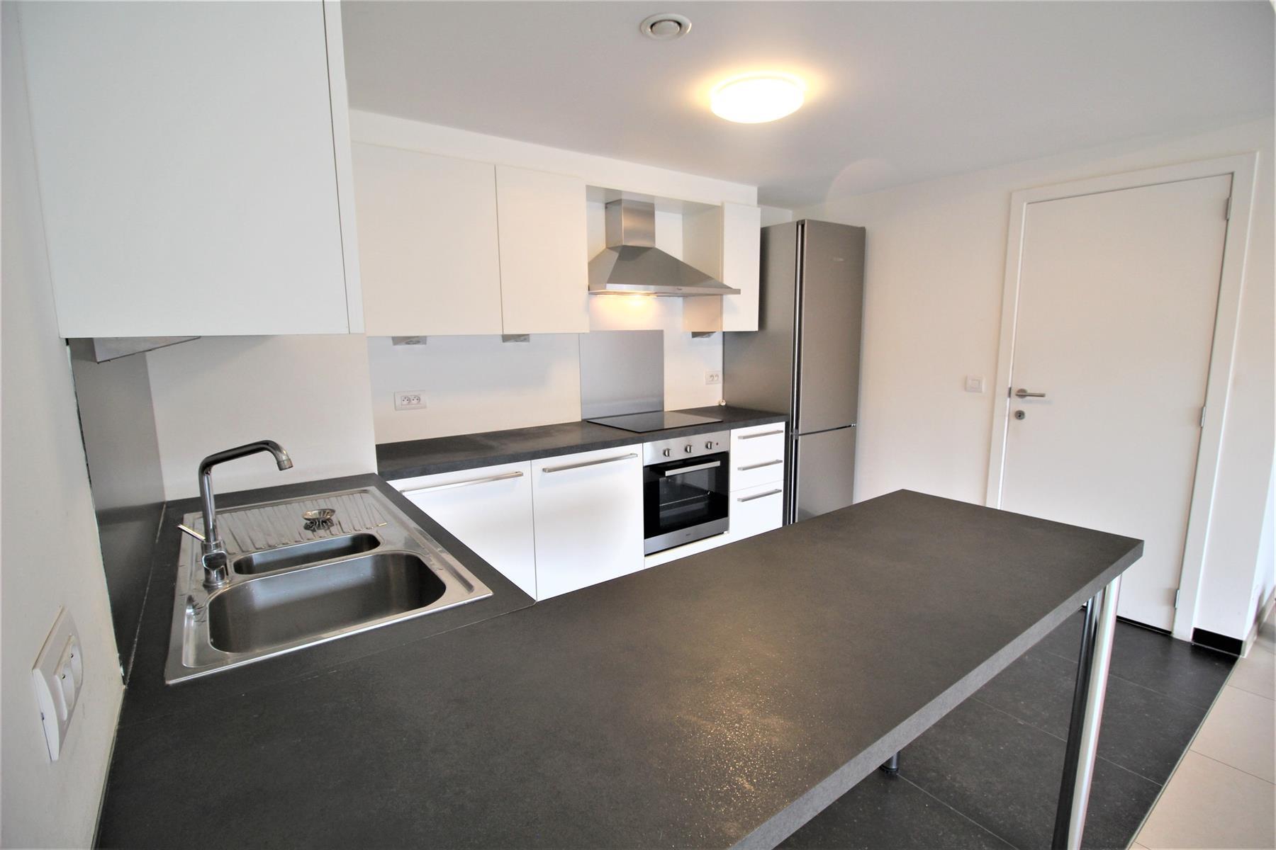 Appartement - Grez-Doiceau - #4163133-5
