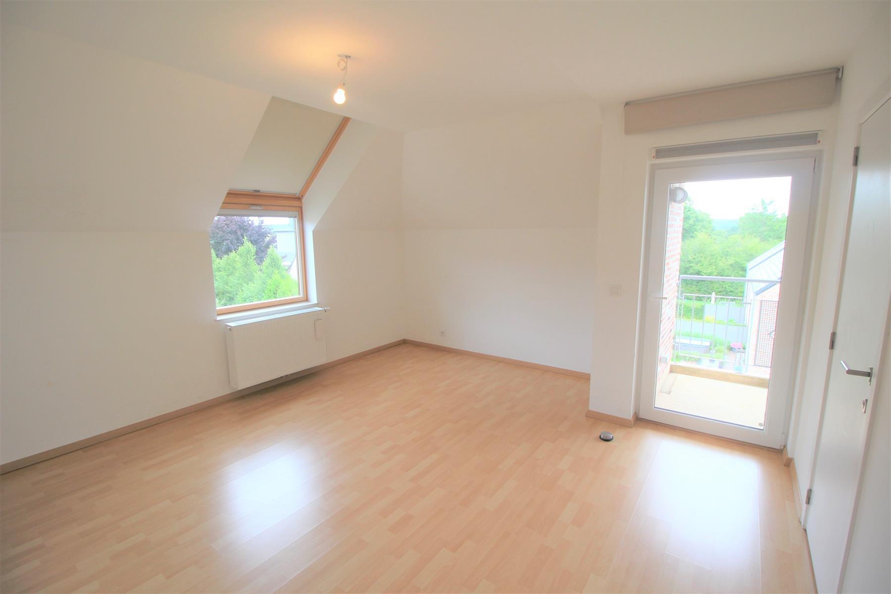 Appartement - Grez-Doiceau - #4163133-11