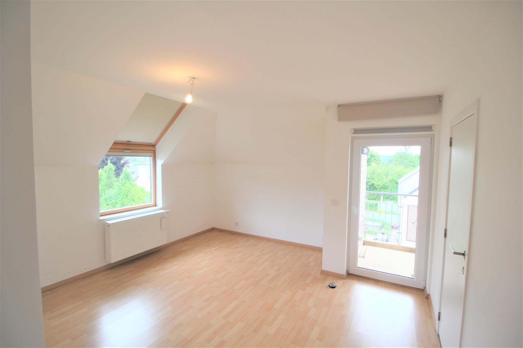 Appartement - Grez-Doiceau - #4163133-17