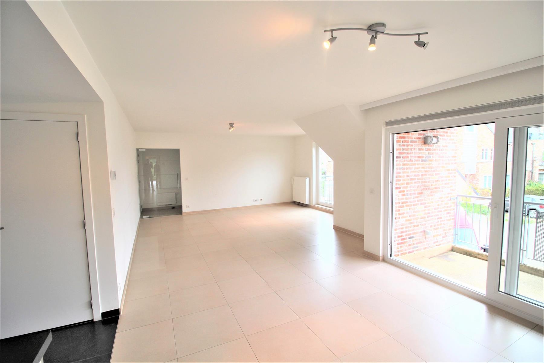 Appartement - Grez-Doiceau - #4163133-15