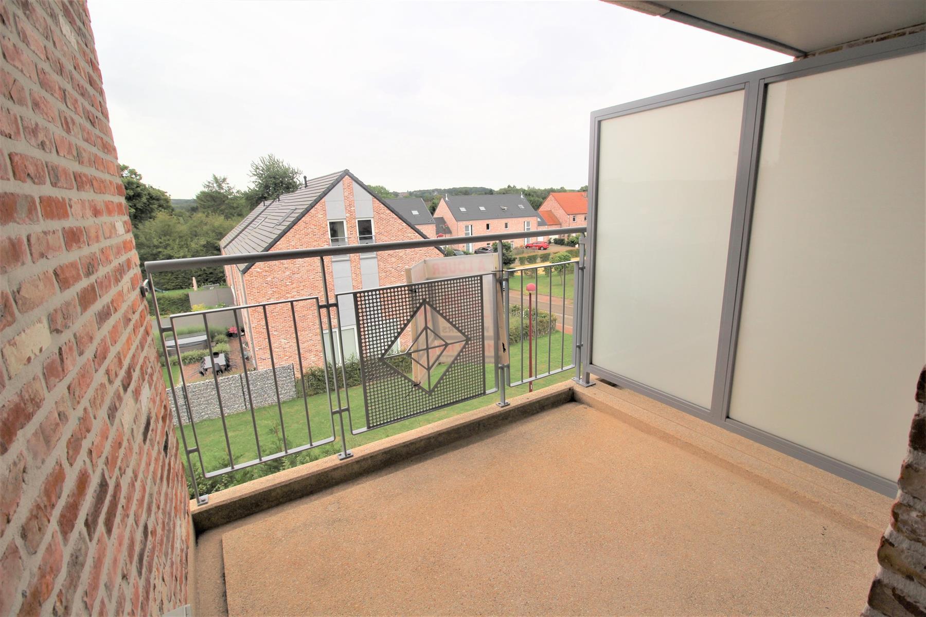 Appartement - Grez-Doiceau - #4163133-8