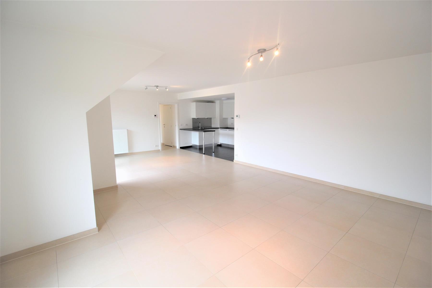 Appartement - Grez-Doiceau - #4163133-16