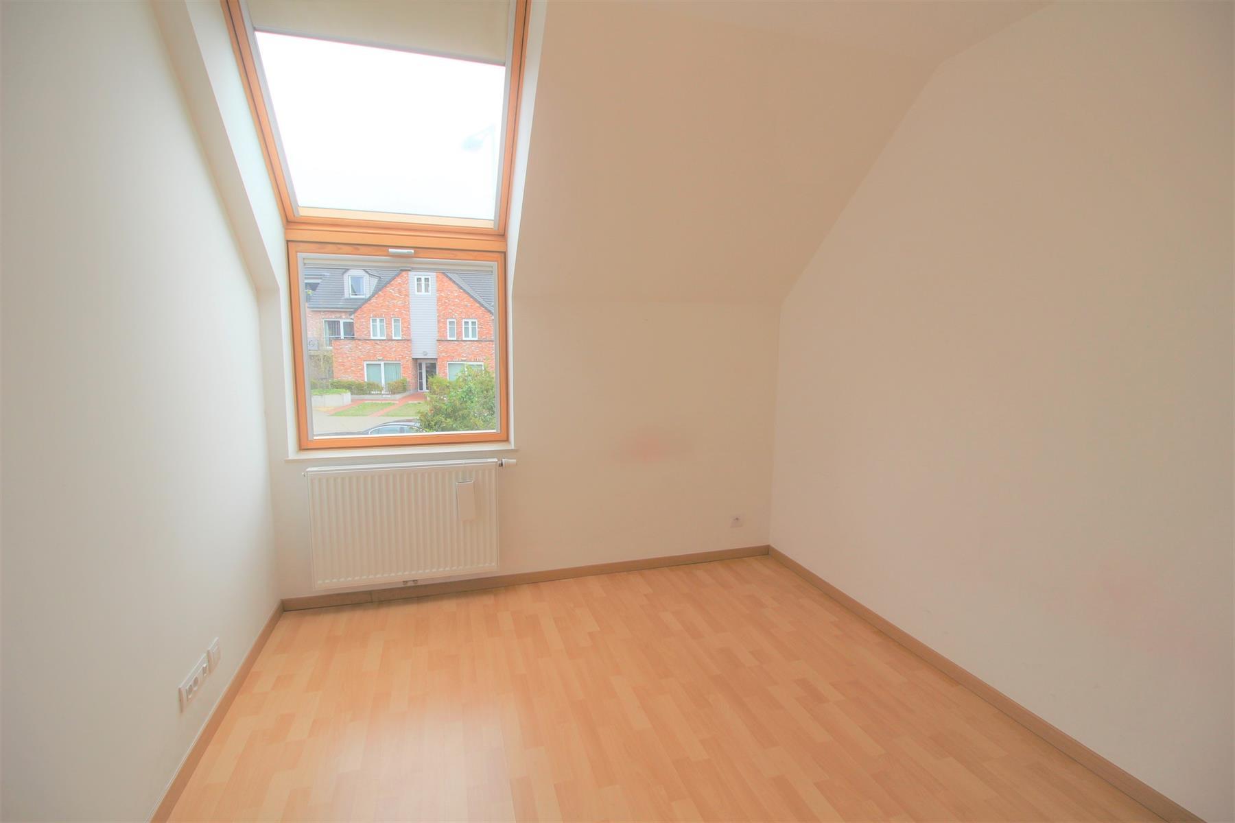Appartement - Grez-Doiceau - #4163133-7