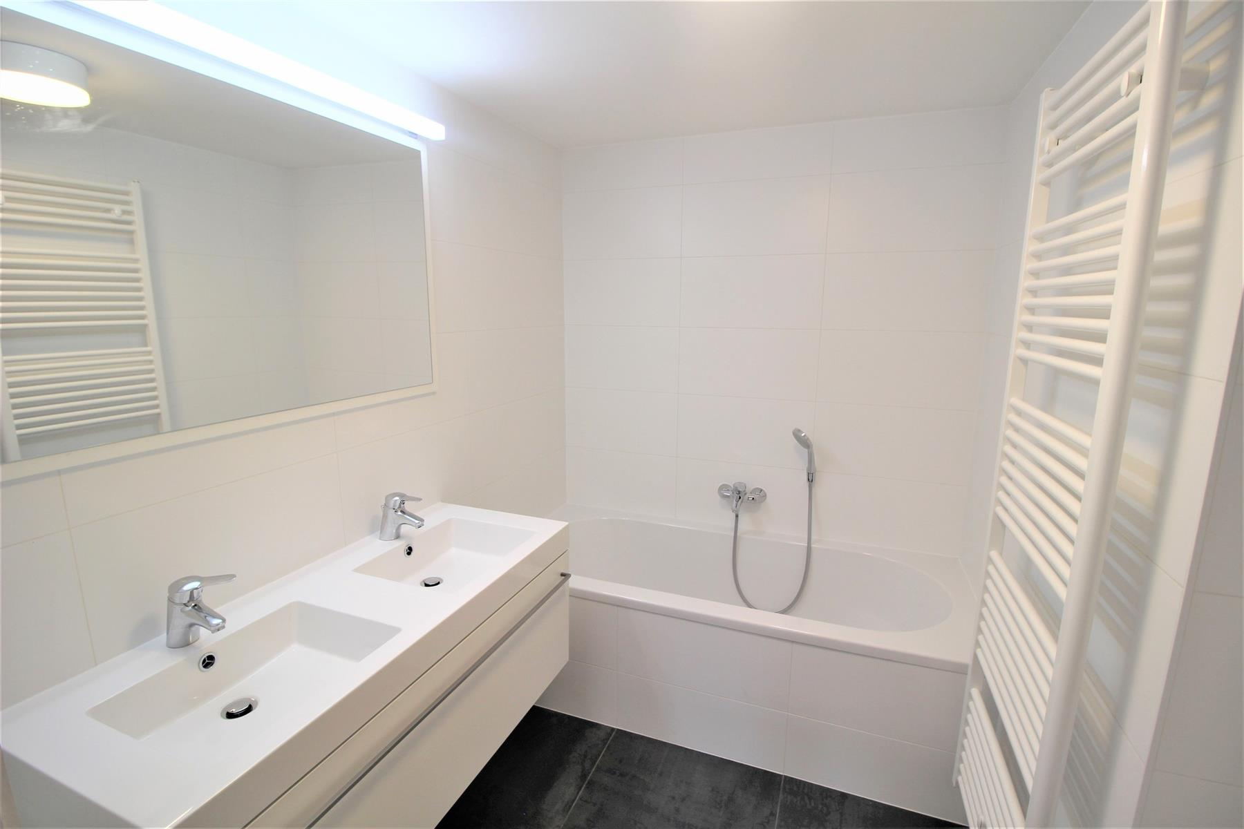 Appartement - Grez-Doiceau - #4163133-9