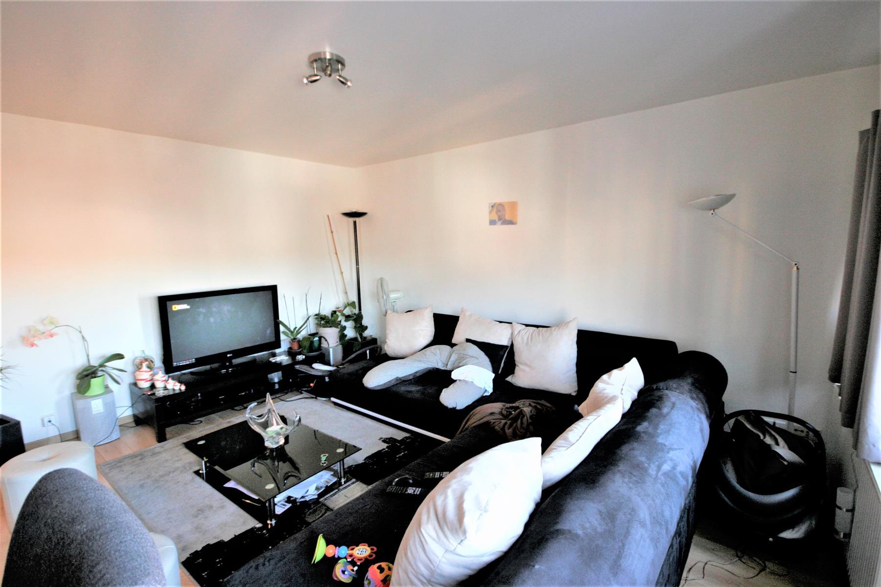 Appartement - Wavre - #4199914-1