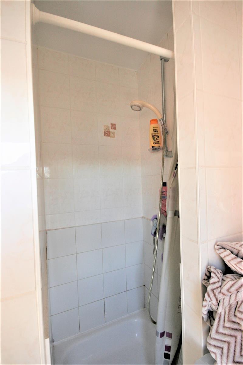 Appartement - Wavre - #4199914-6