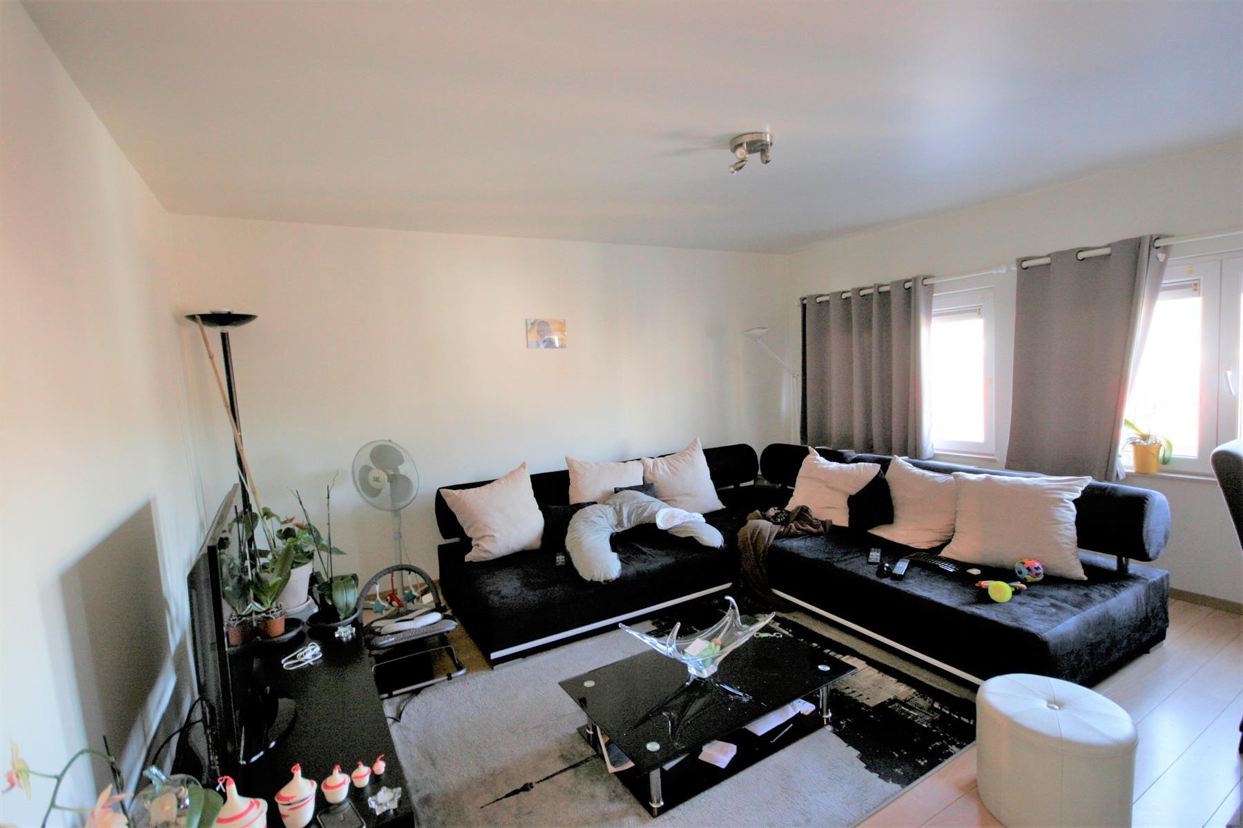 Appartement - Wavre - #4199914-0